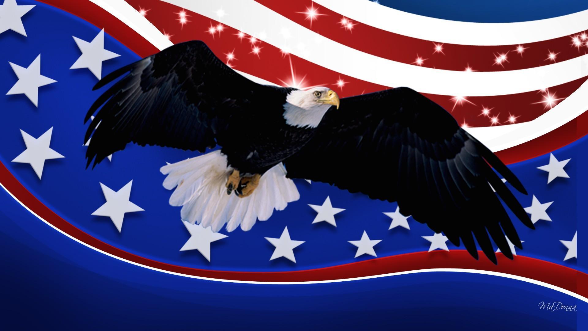 Veterans Day HD Desktop Wallpapers For Widescreen High Definition