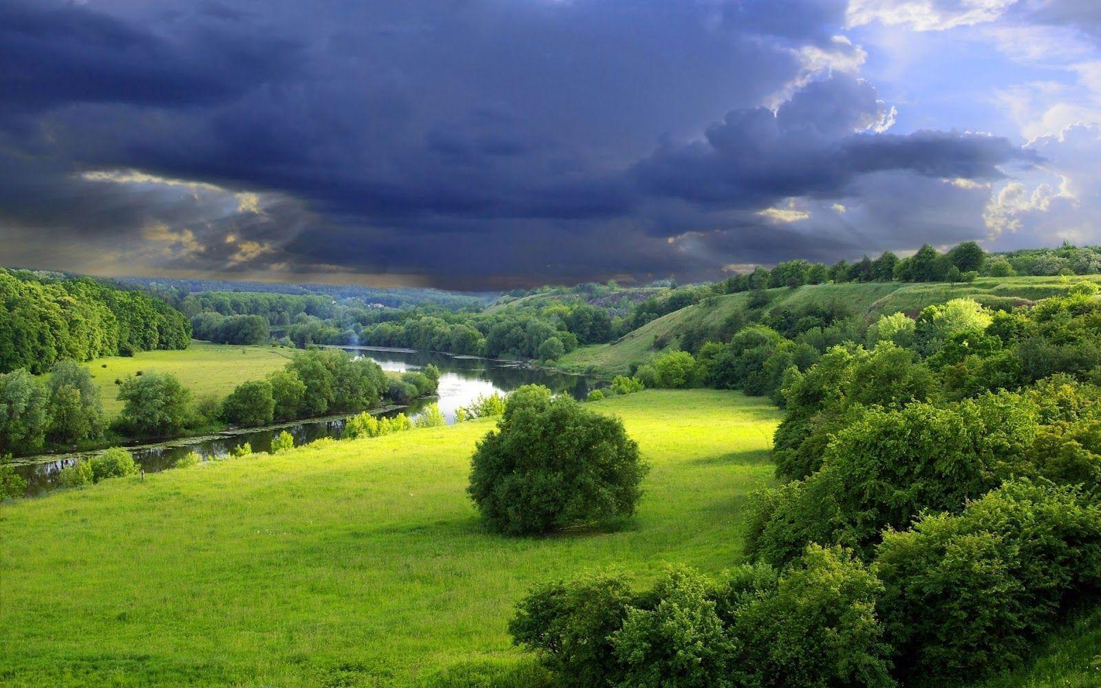 Full Hd 3D Nature Wallpaper Pictures 5 HD Wallpapers | Natureimgz.