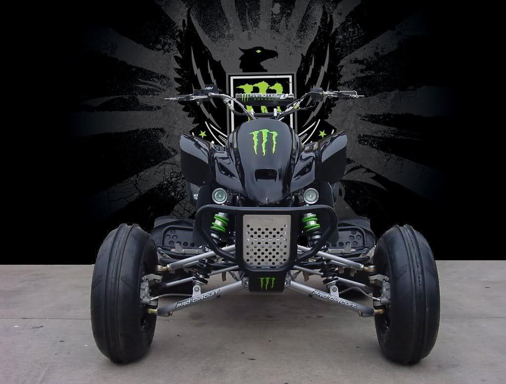 monster energy logo backgrounds wallpaper cave