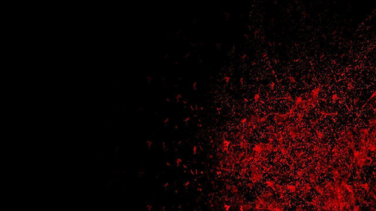Dark Red Abstract Backgrounds Hd Background 9 HD Wallpapers ...