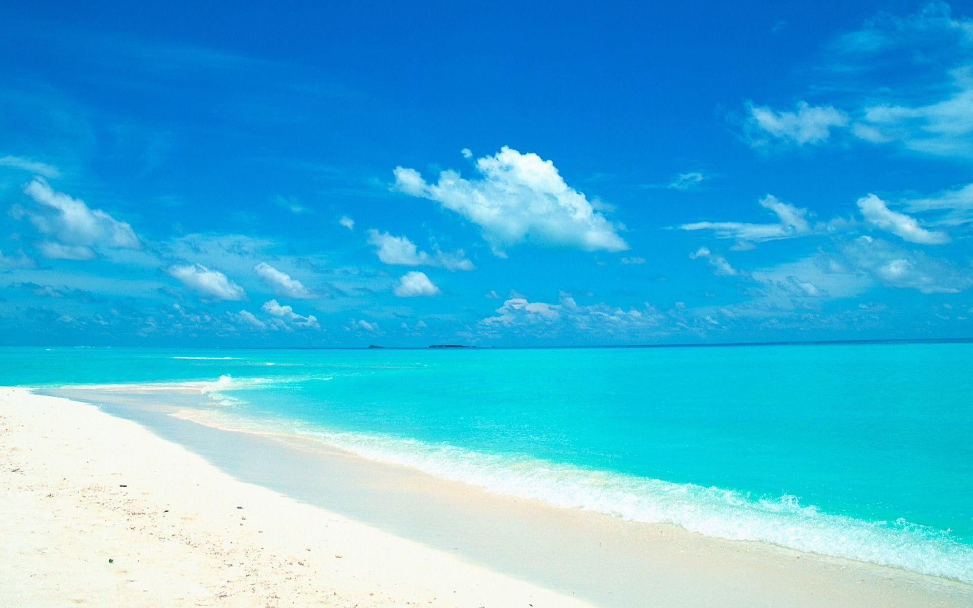 white sand wallpaper - photo #9