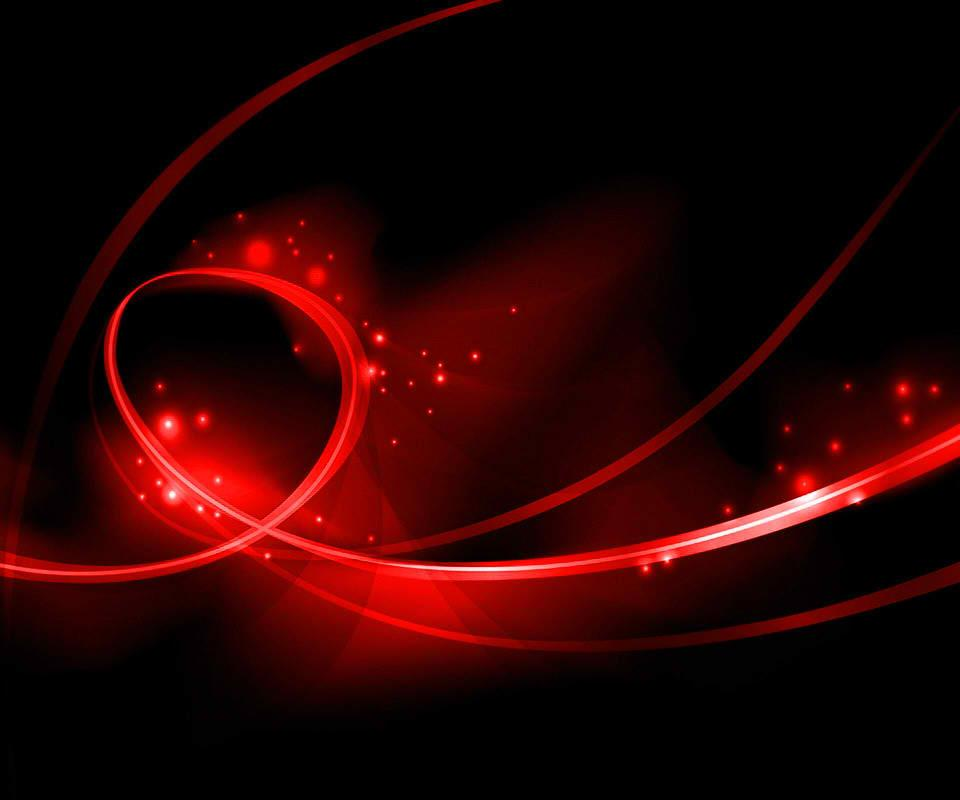 cool abstract wallpapersred wallpapers