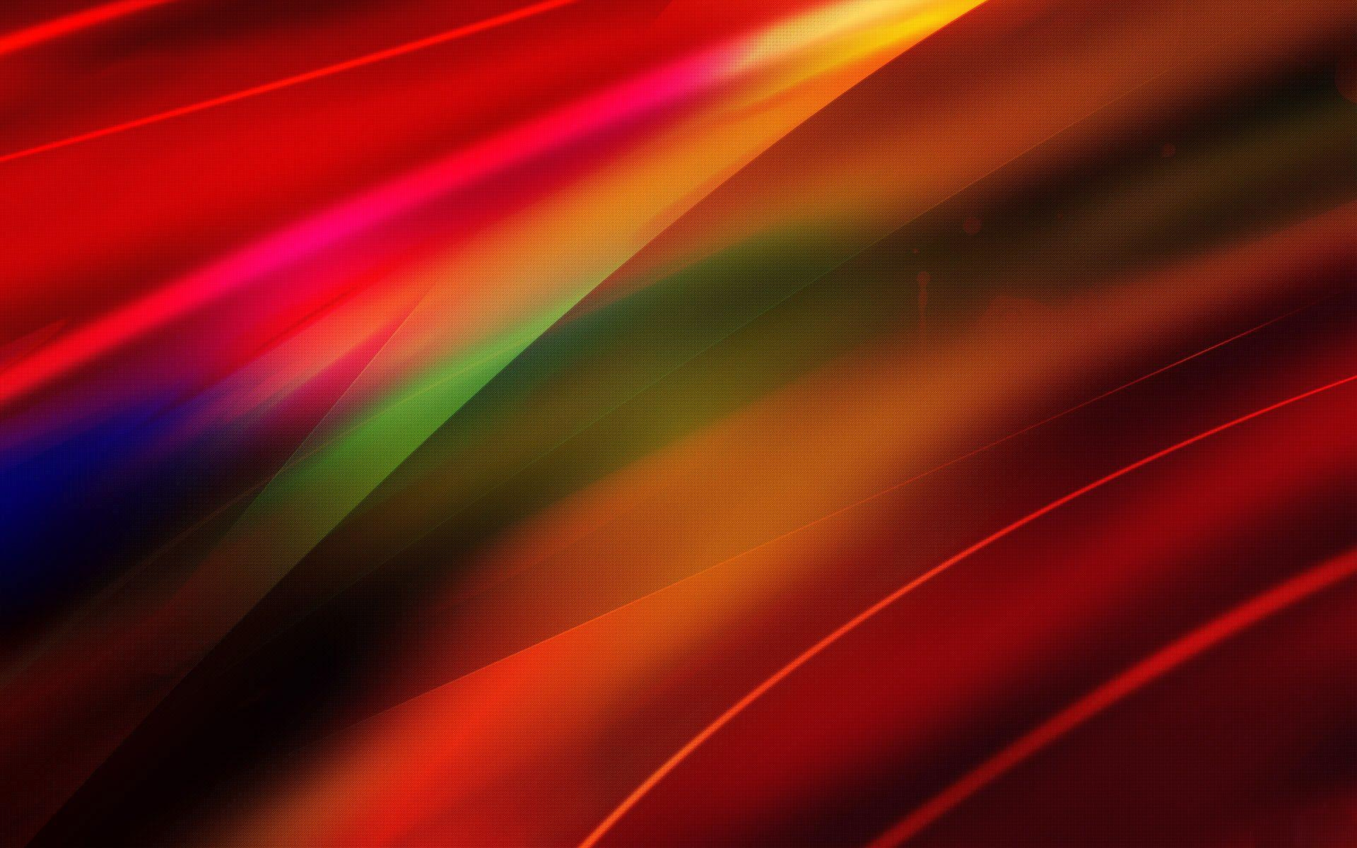 Color Desktop Wallpapers Wallpaper Cave