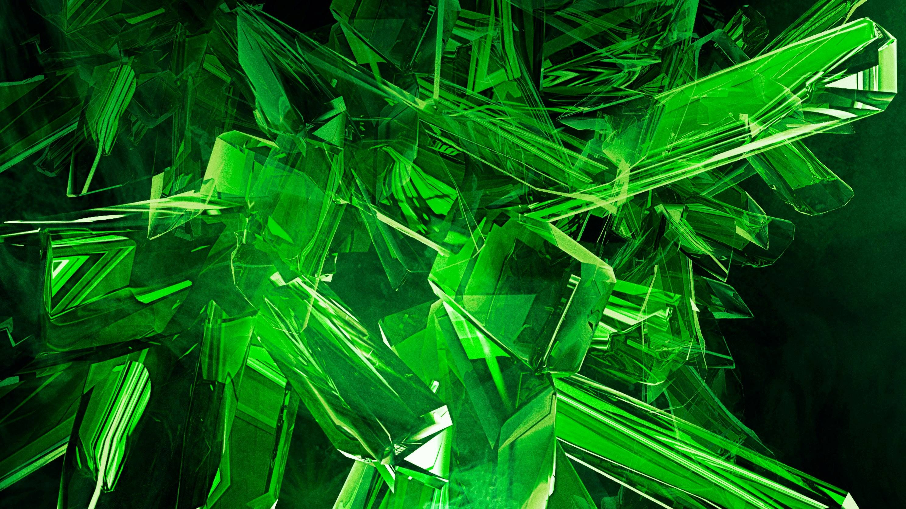 Cool hd backgrounds wallpaper cave 3d cool hd wallpaperhd wallpapers the home of hd pictures images voltagebd Images