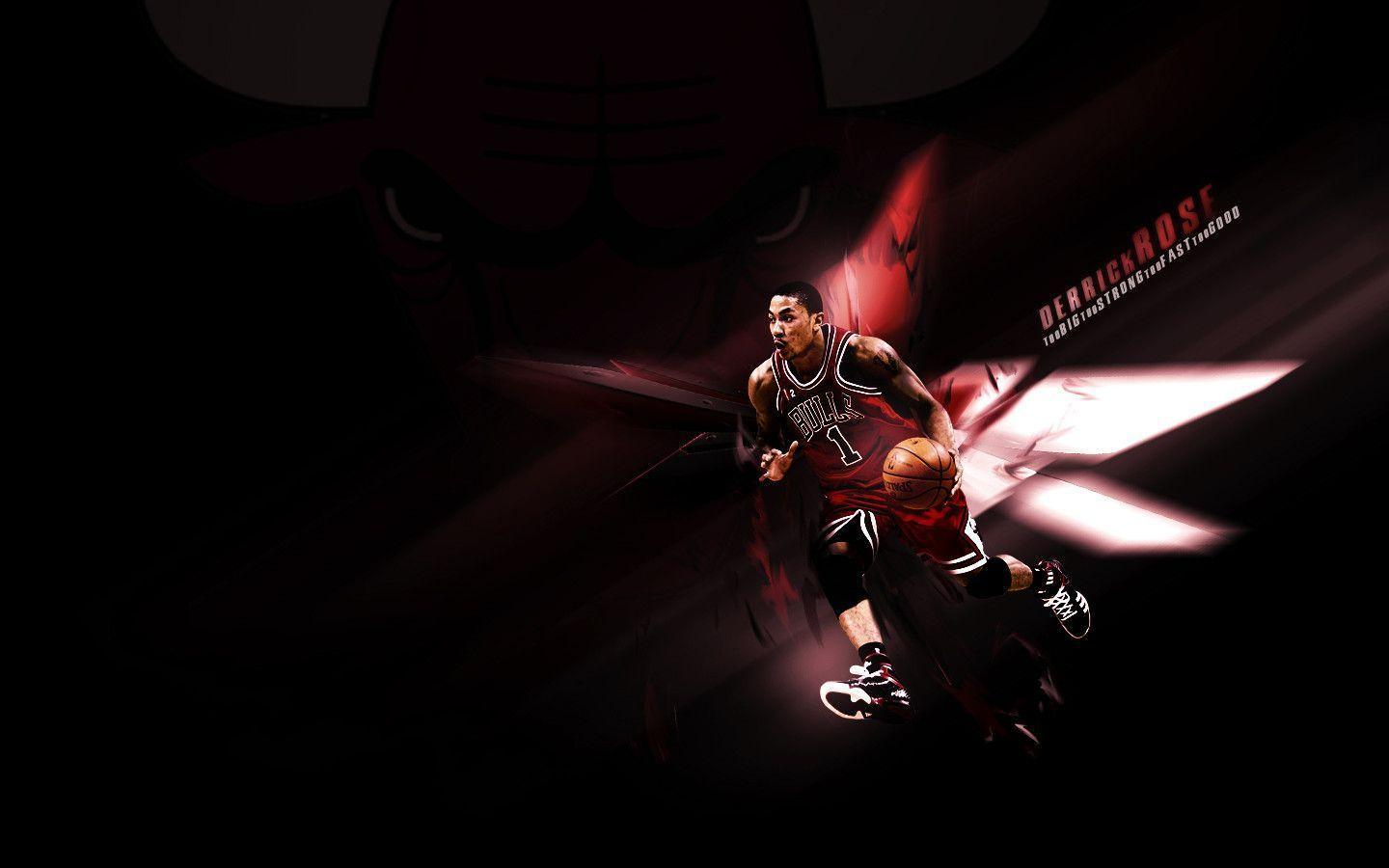 2013 Chicago Bulls Wallpaper HD 2 24499 Images HD Wallpapers ...