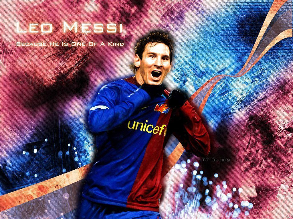 Messi Wallpapers - Celebrities Wallpapers (7849) ilikewalls.