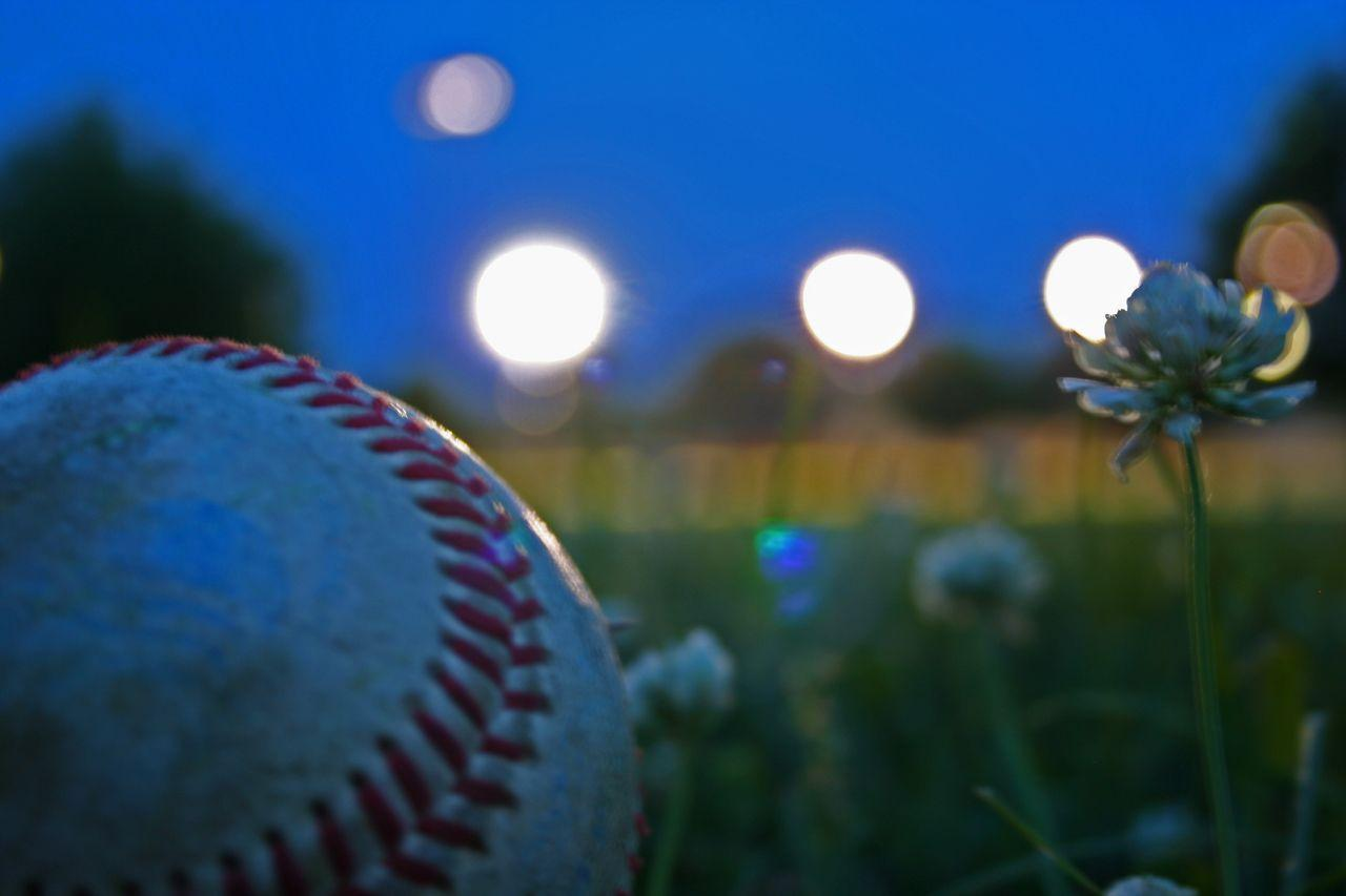 Backgrounds Twitter baseball pictures