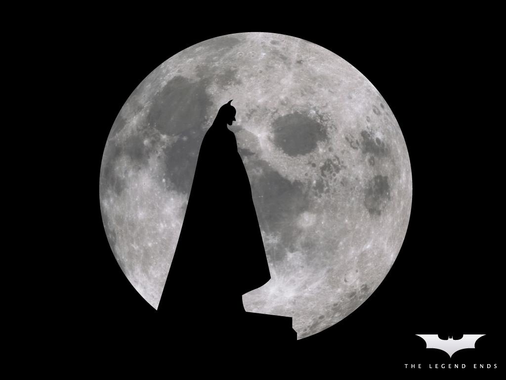 Batman Wallpapers Dark Knight Rises