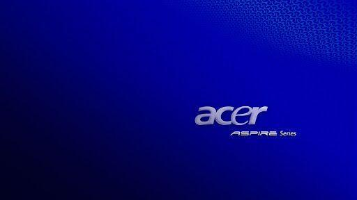 Pin Acer Aspire 1366x768 Wallpapers