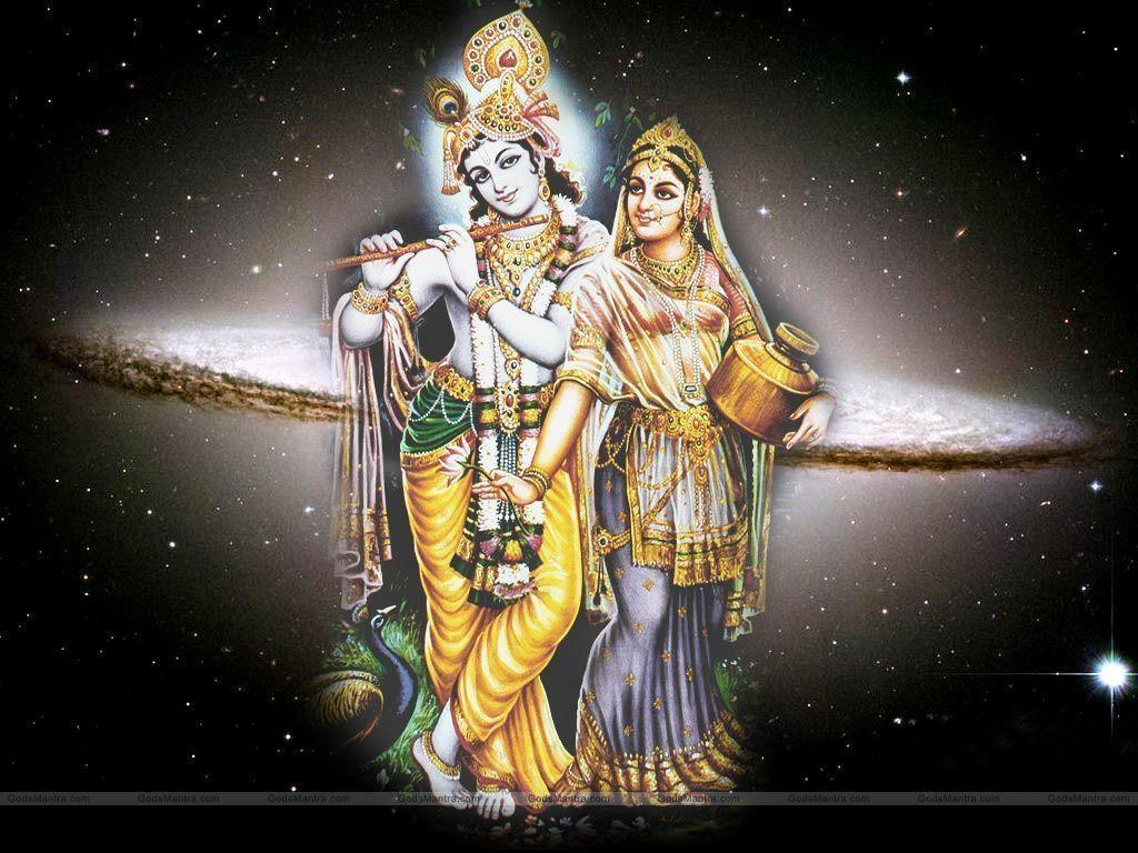 krishna wallpaper - DriverLayer Search Engine