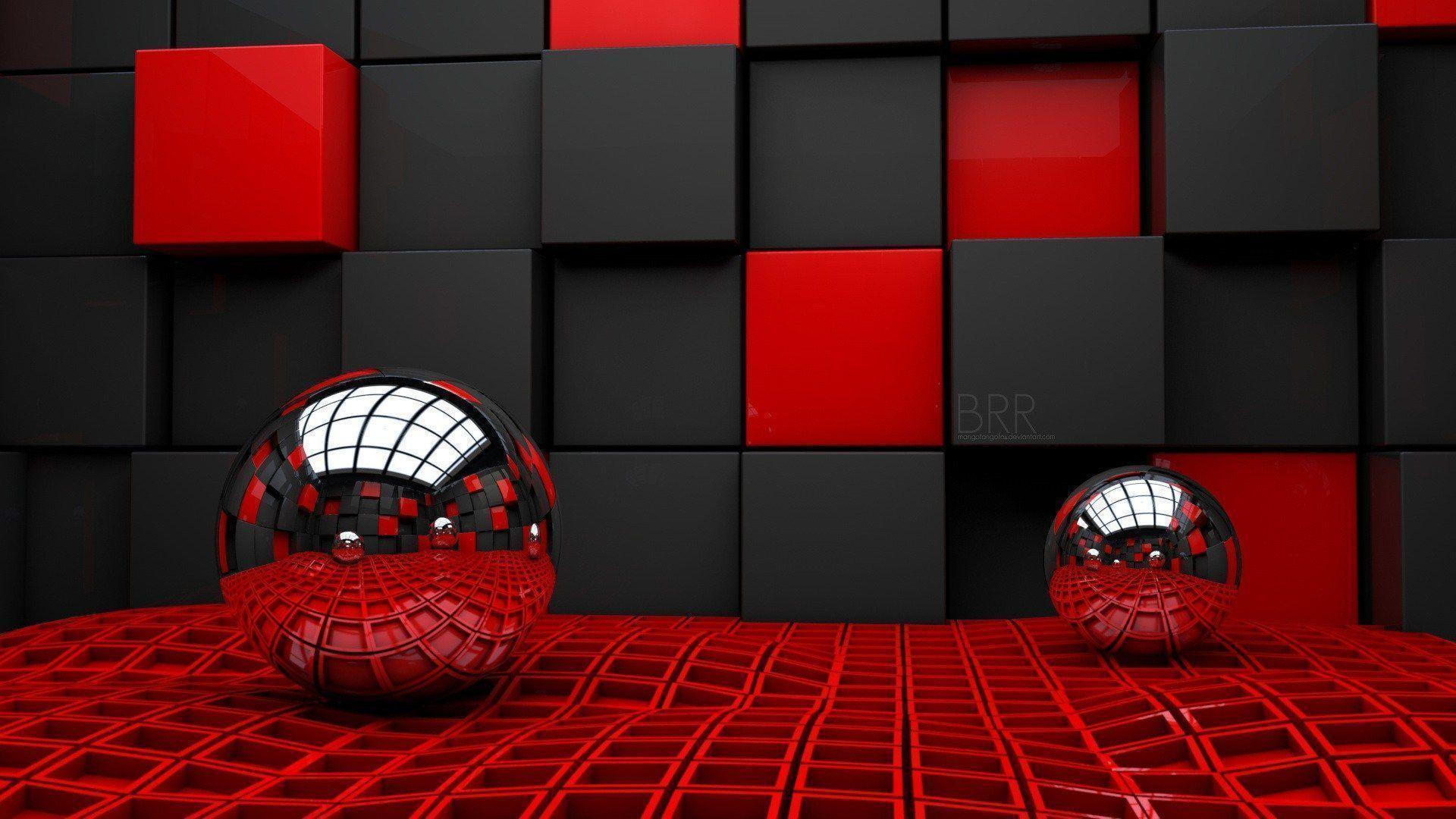 Cool Red Image Wallpapers Wallpapers computer
