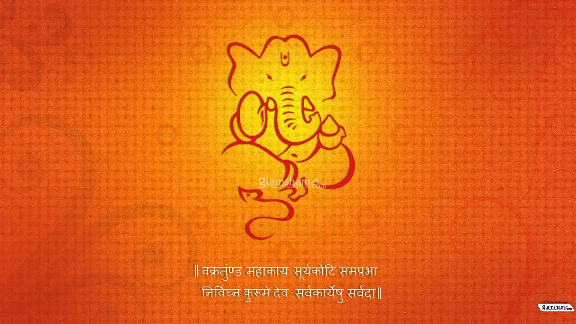 Hd wallpaper ganesh ji - Images For Ganesh Ji Wallpaper Background