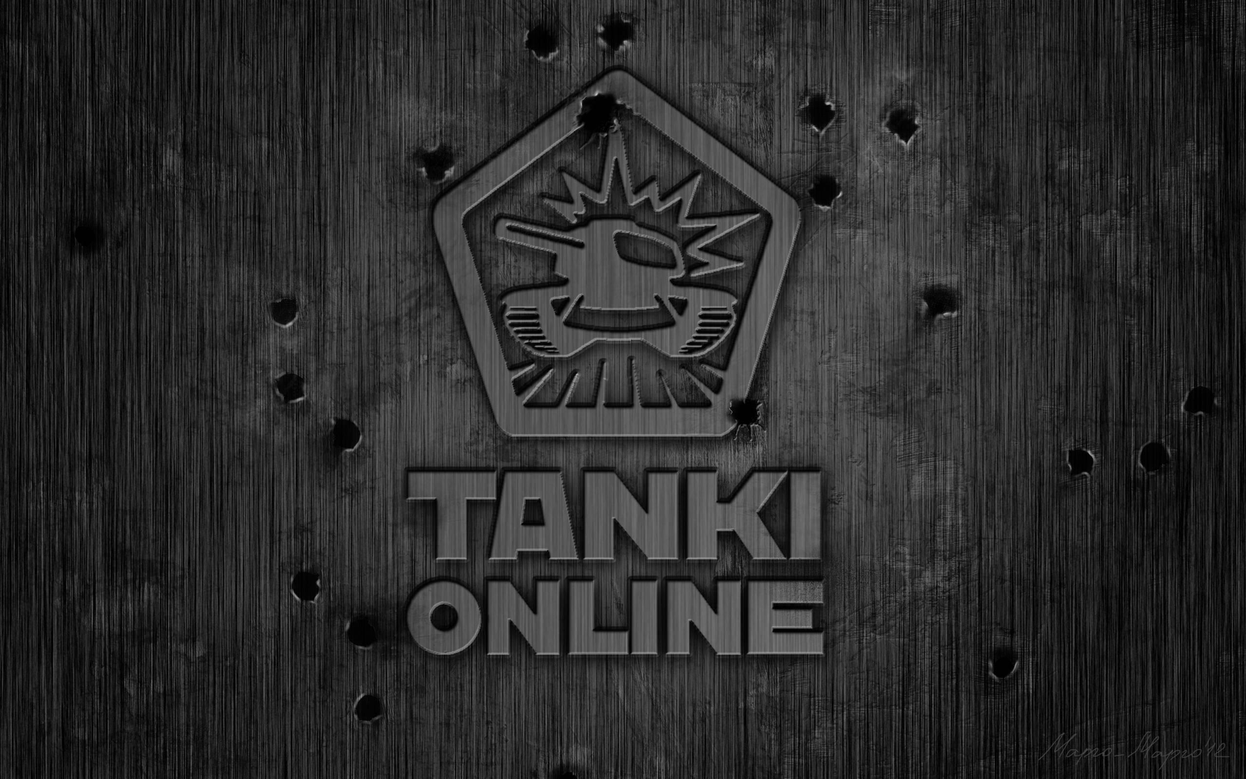 free wallpaper day 5 tanki online free mmo game