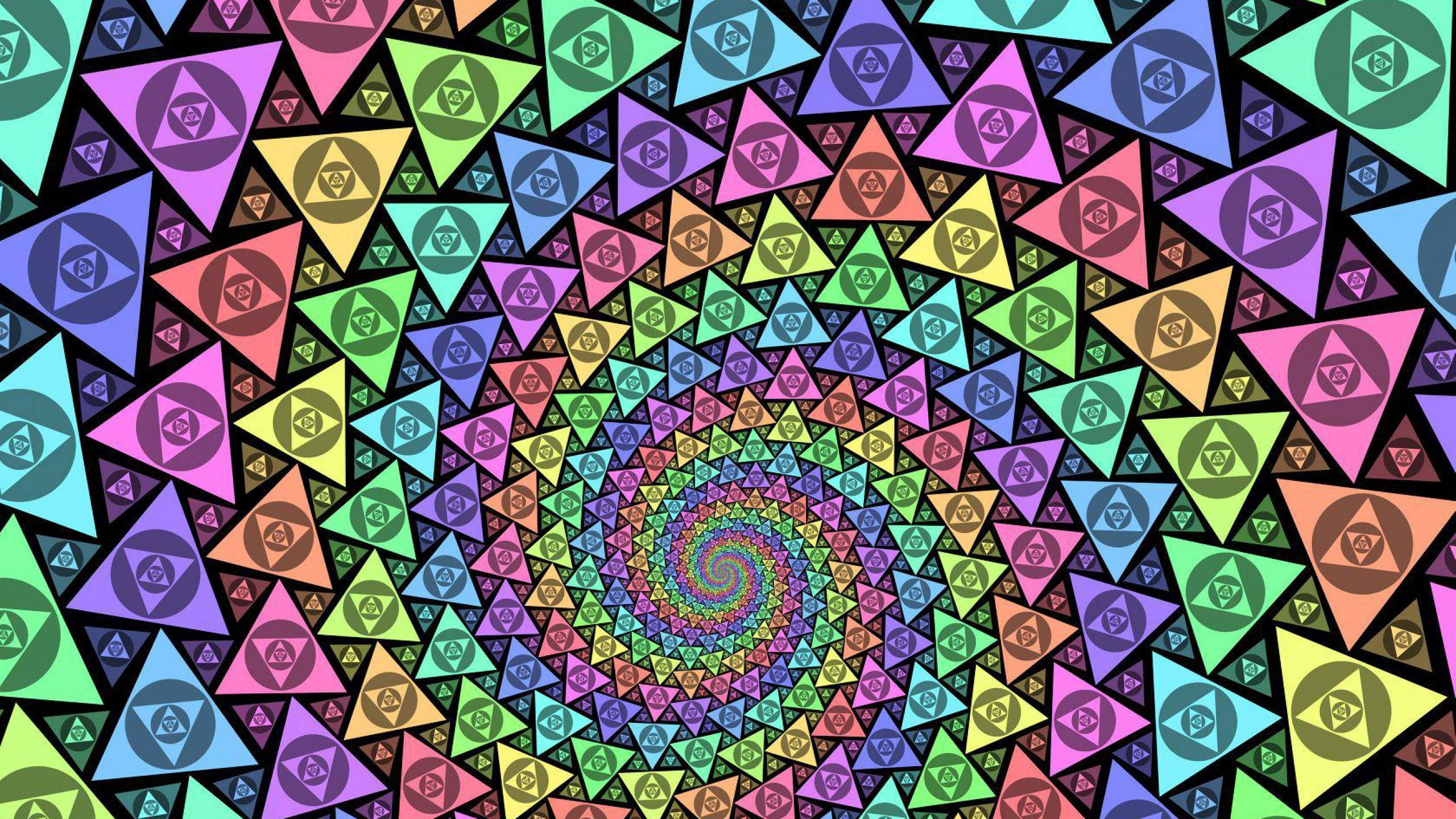 psychedelic hd 1080 wallpapers sexy - photo #18