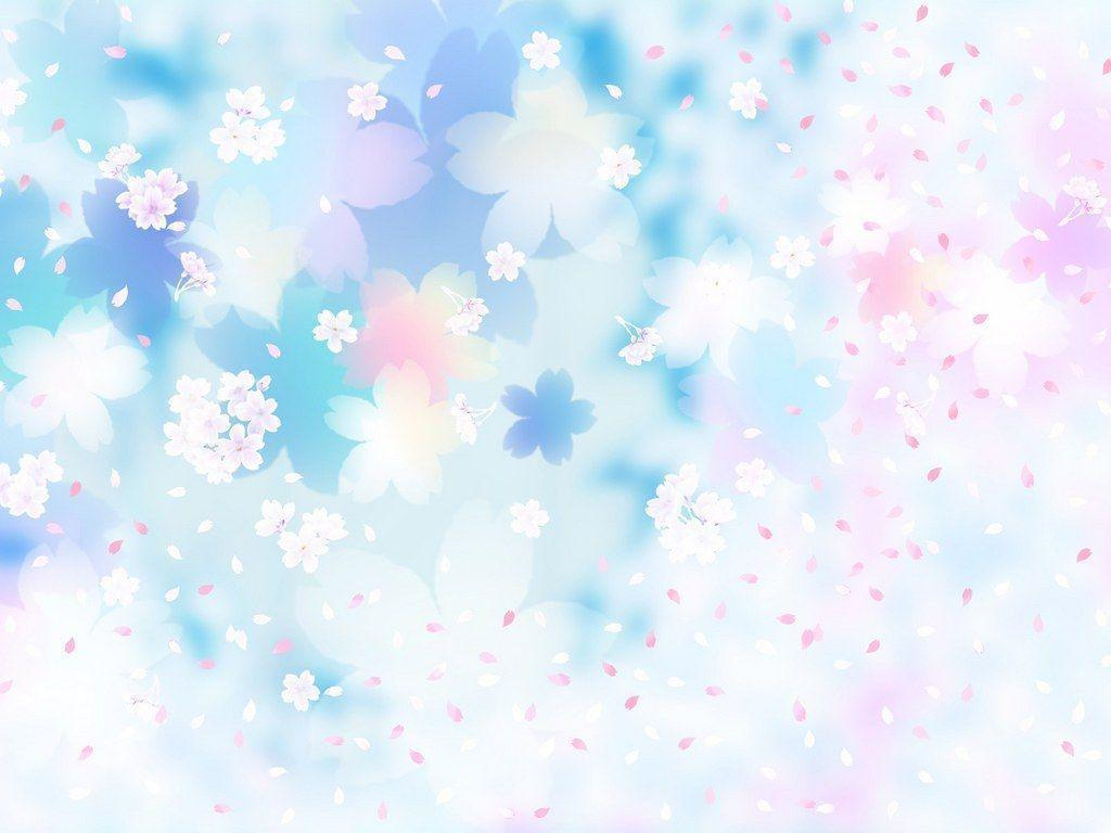 Soft Color Wallpapers  Wallpaper Cave