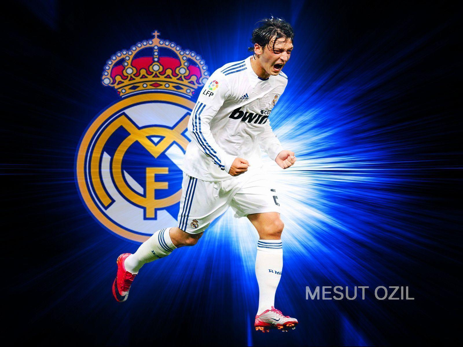 Fonds d&Mesut Ozil : tous les wallpapers Mesut Ozil