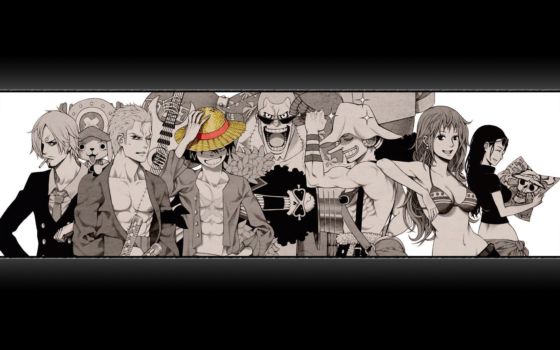 wallpaper-one-piece-for-mobile-26 one piece anime cartoon HD free ...