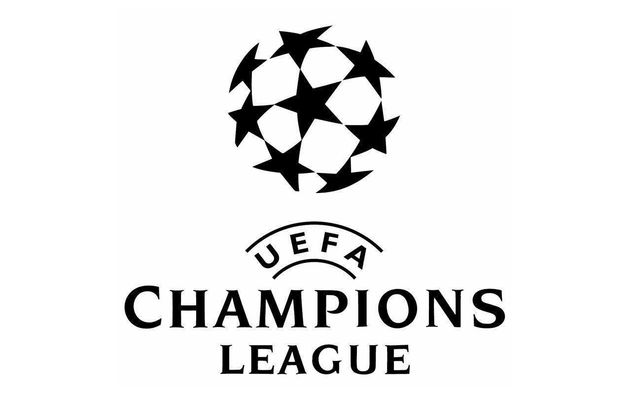 uefa-champions-league-logo- ...