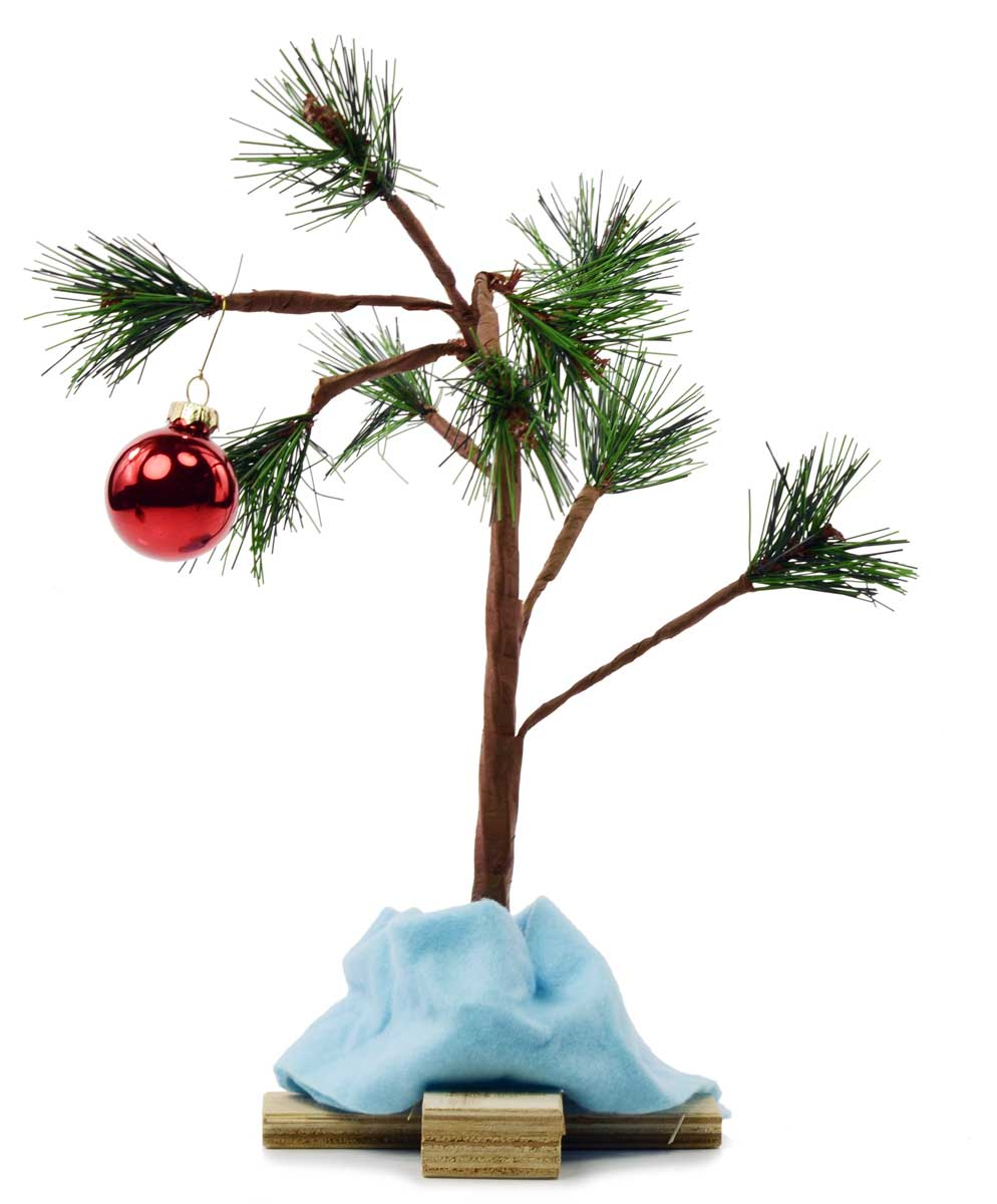 Charley Brown Christmas Tree: Charlie Brown Christmas Tree Wallpapers