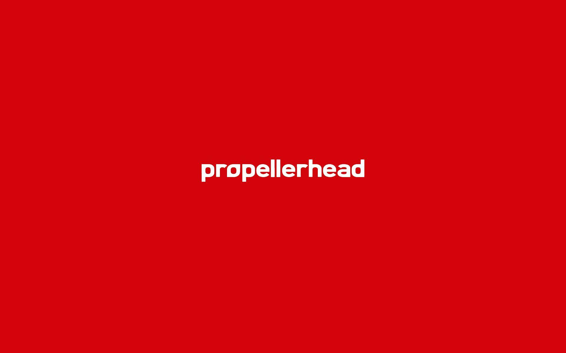 Propellerhead - Kreativ Sound | Page 2