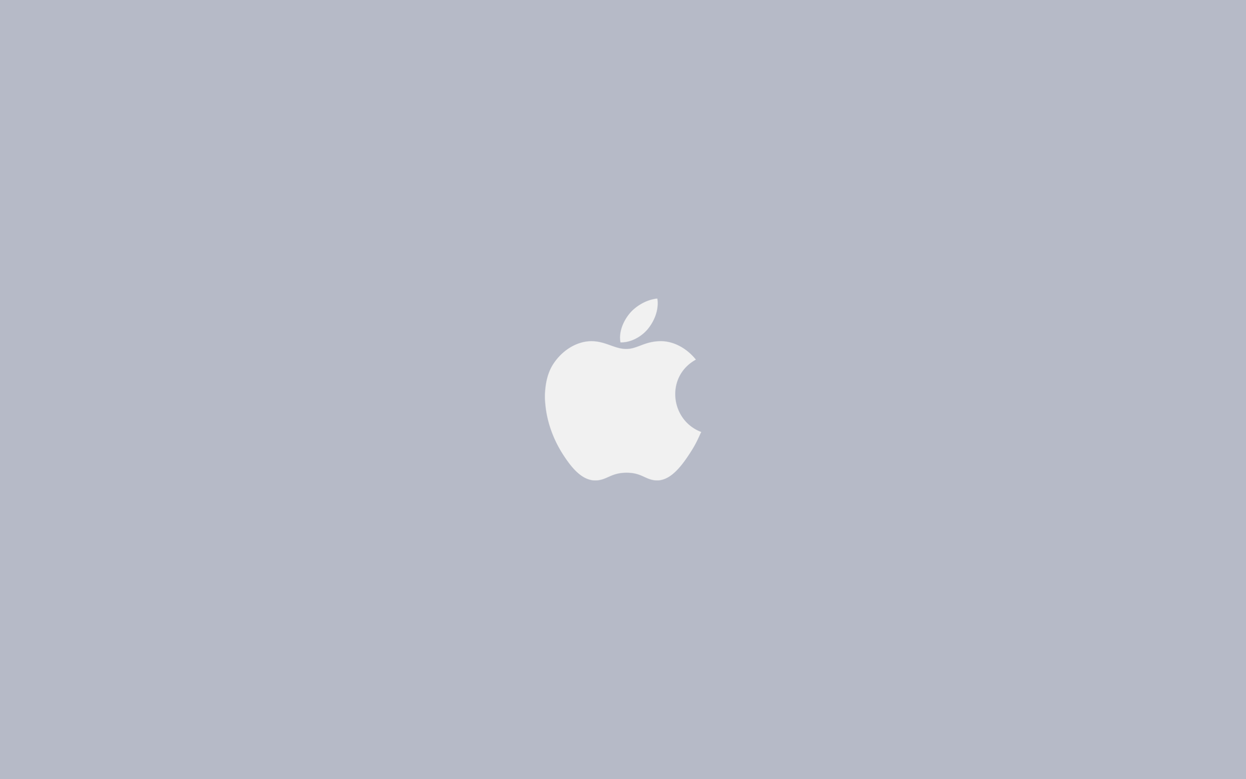 Apple logo wallpapers full hd wallpaper search page 10 - Apple Logo Wallpapers Full Hd Wallpaper Search Page 10