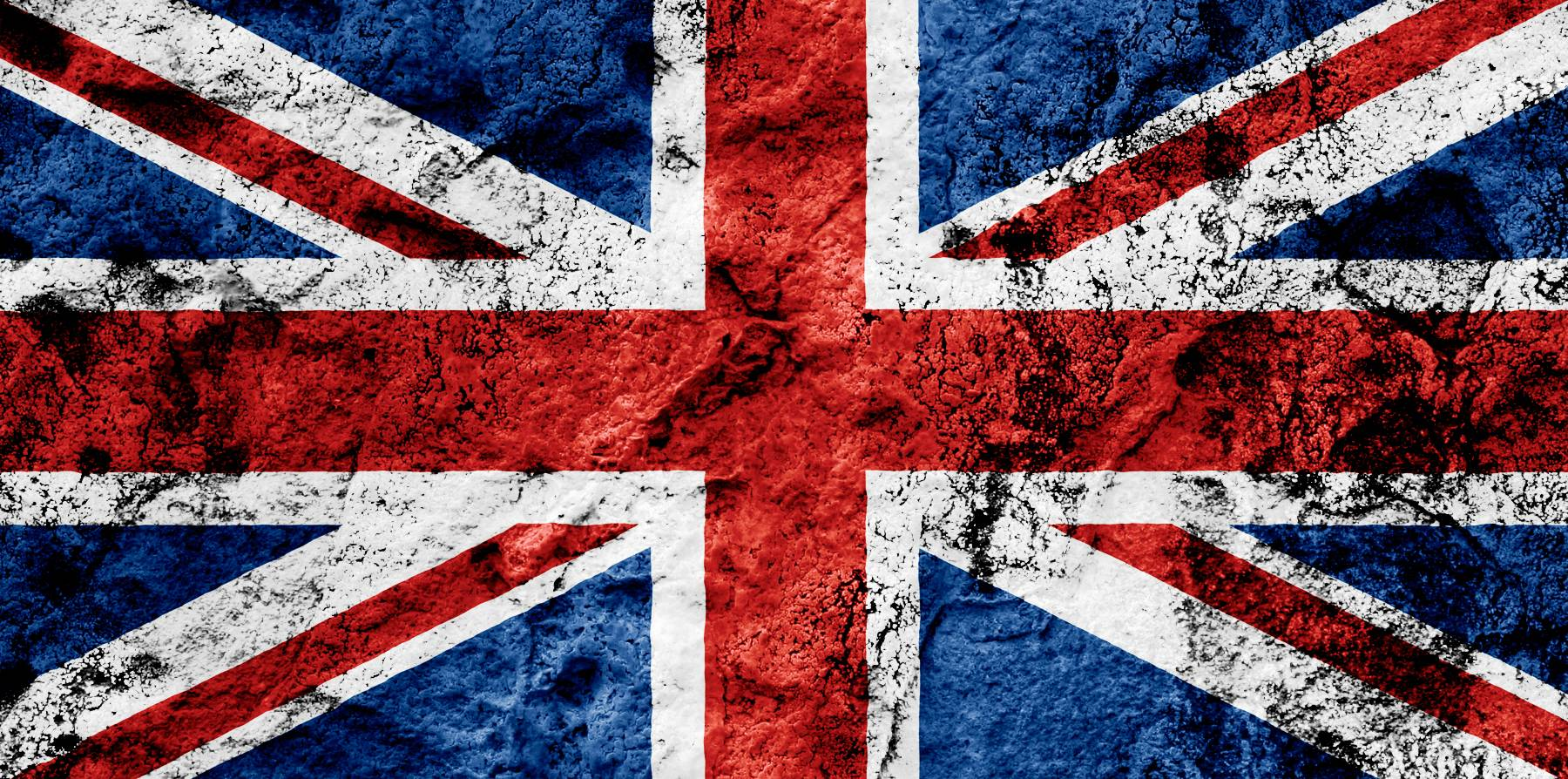british flag backgrounds wallpaper cave