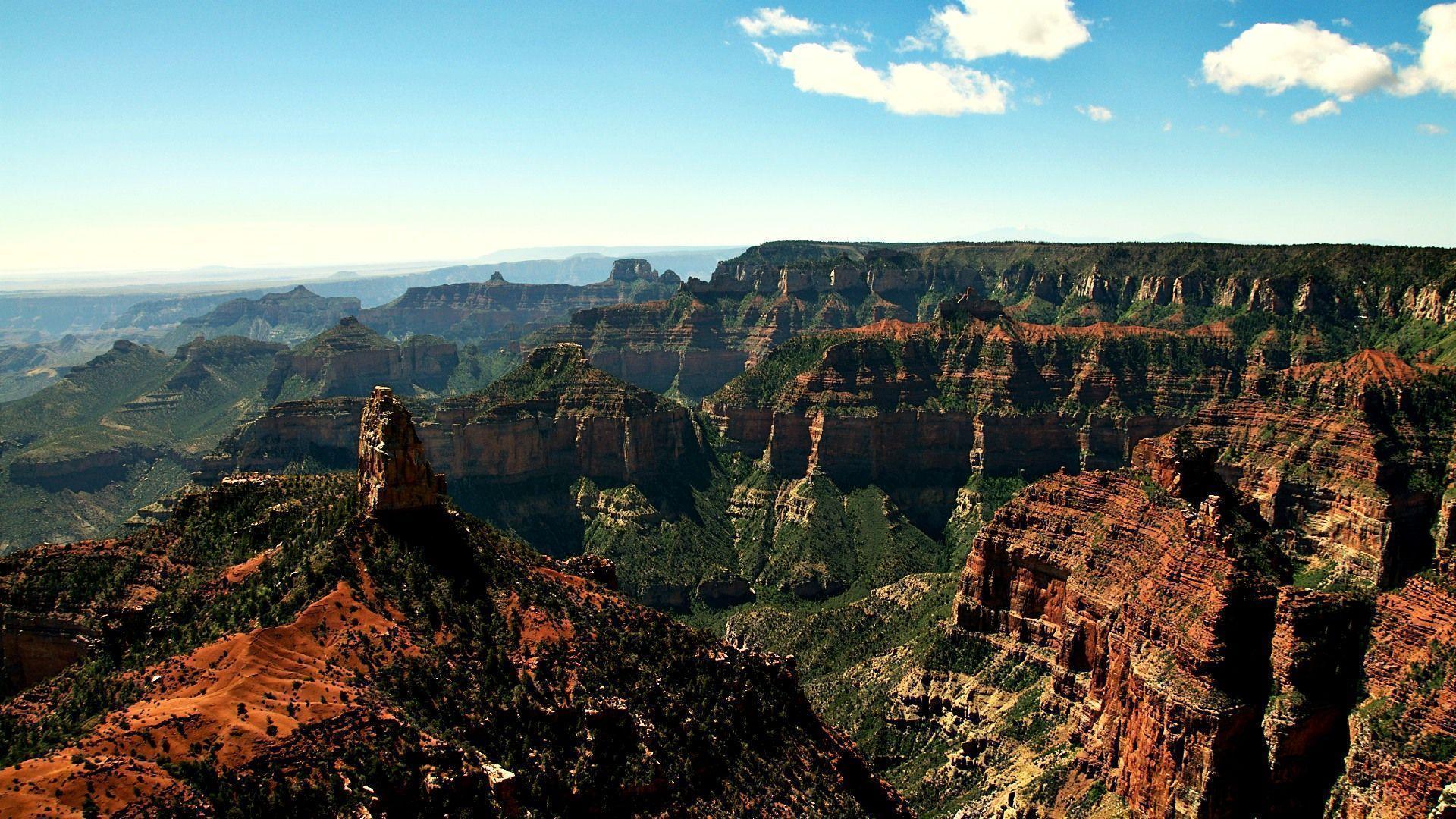 grand canyon 1920x1080 wallpaper - photo #22