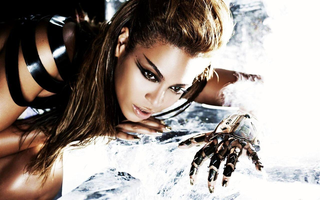 Beyonce Wallpapers 56 Backgrounds