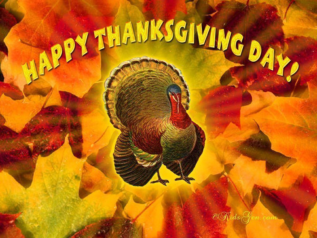 thanksgiving wallpapers for windows 7 - photo #45