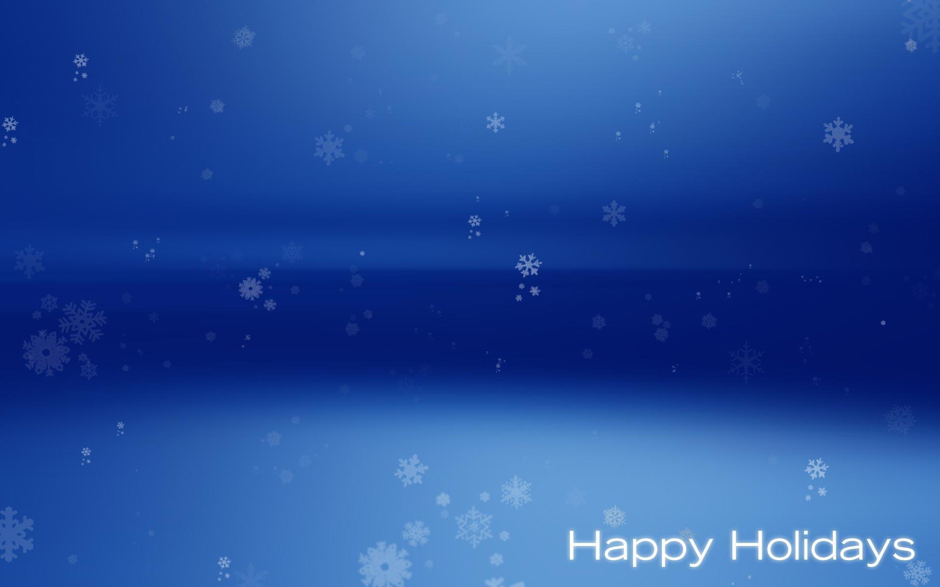 free wallpaper holidays - photo #28