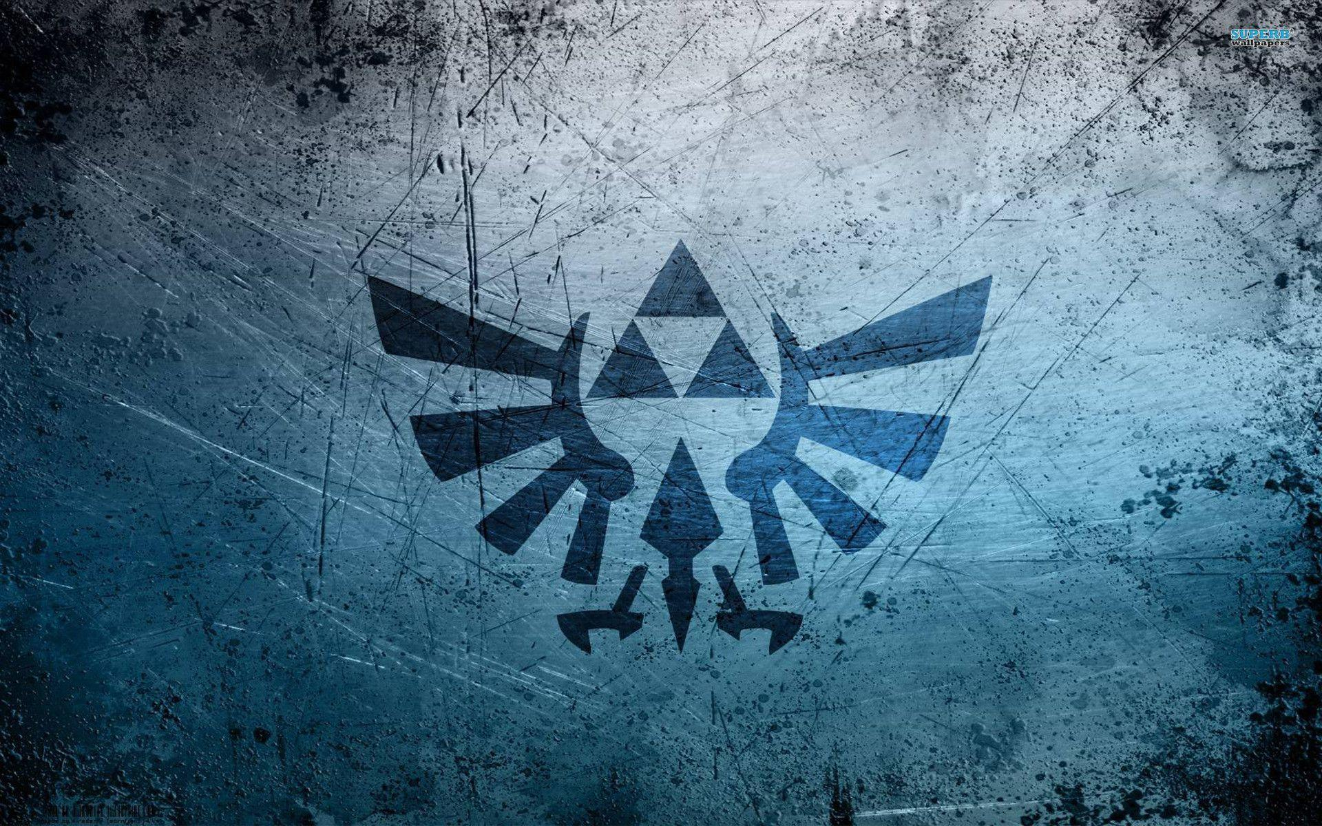 Legend Of Zelda Wallpapers