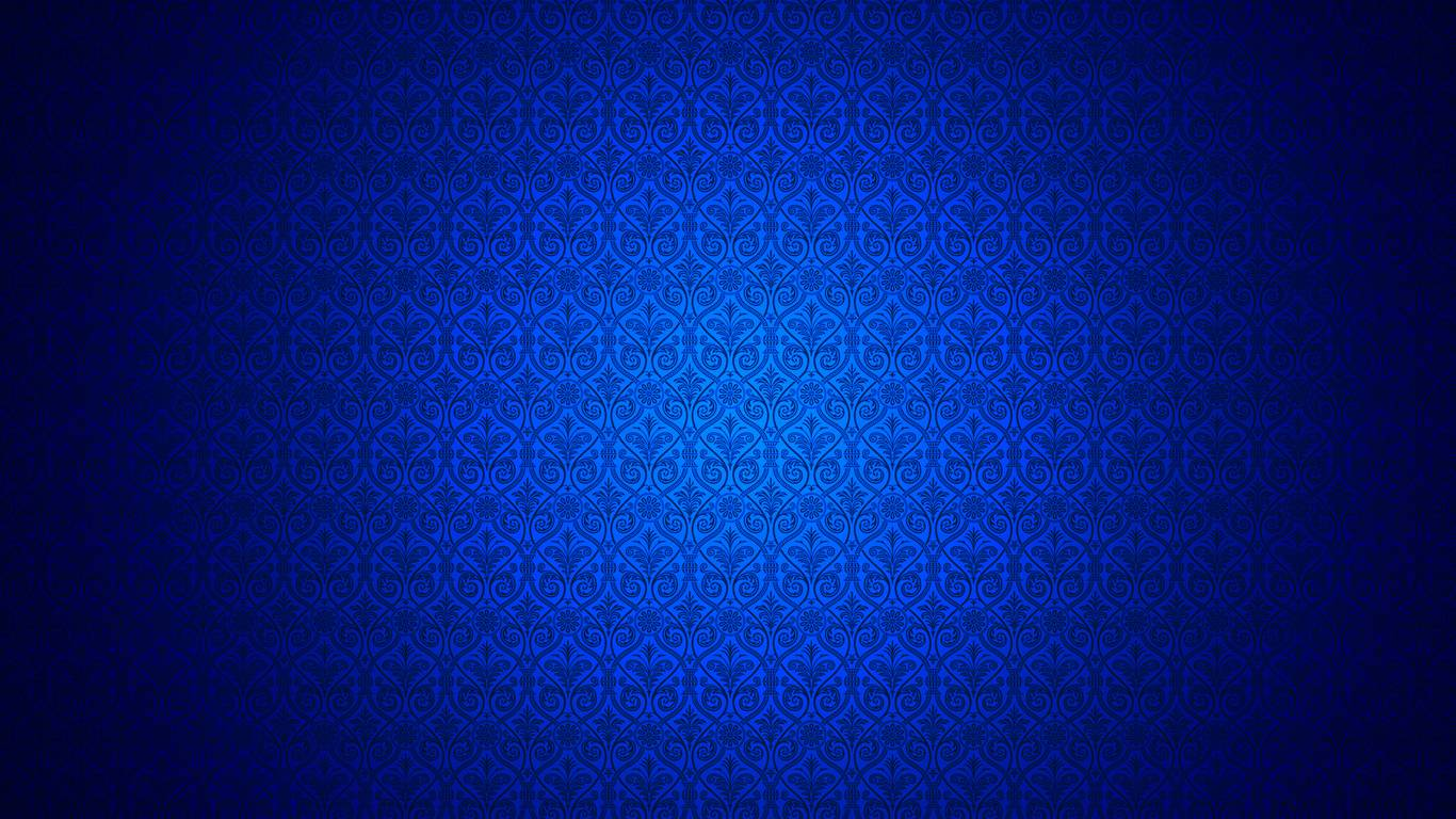 Blue Backgrounds 05