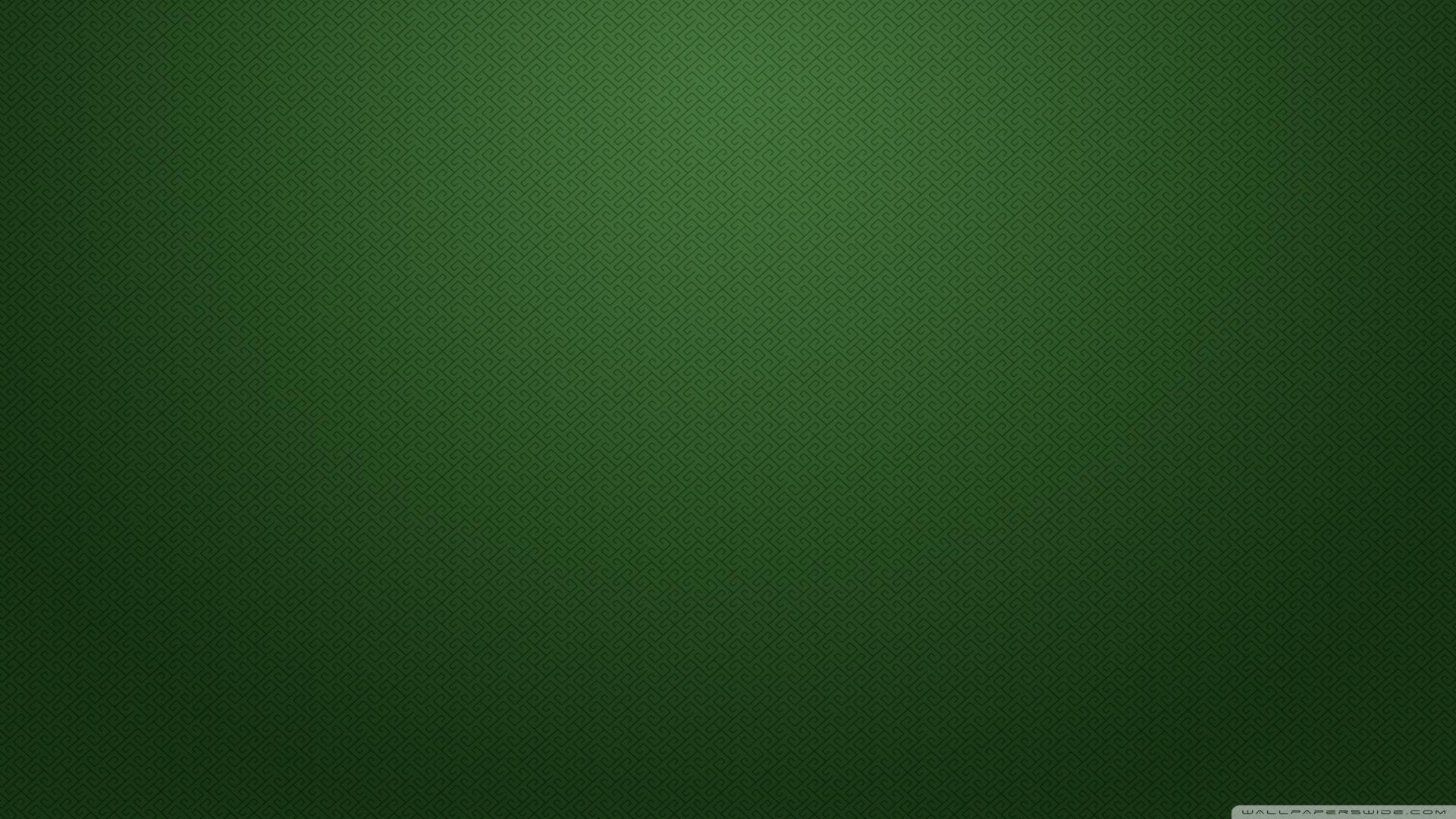Dark Green Wallpapers Wallpaper Cave