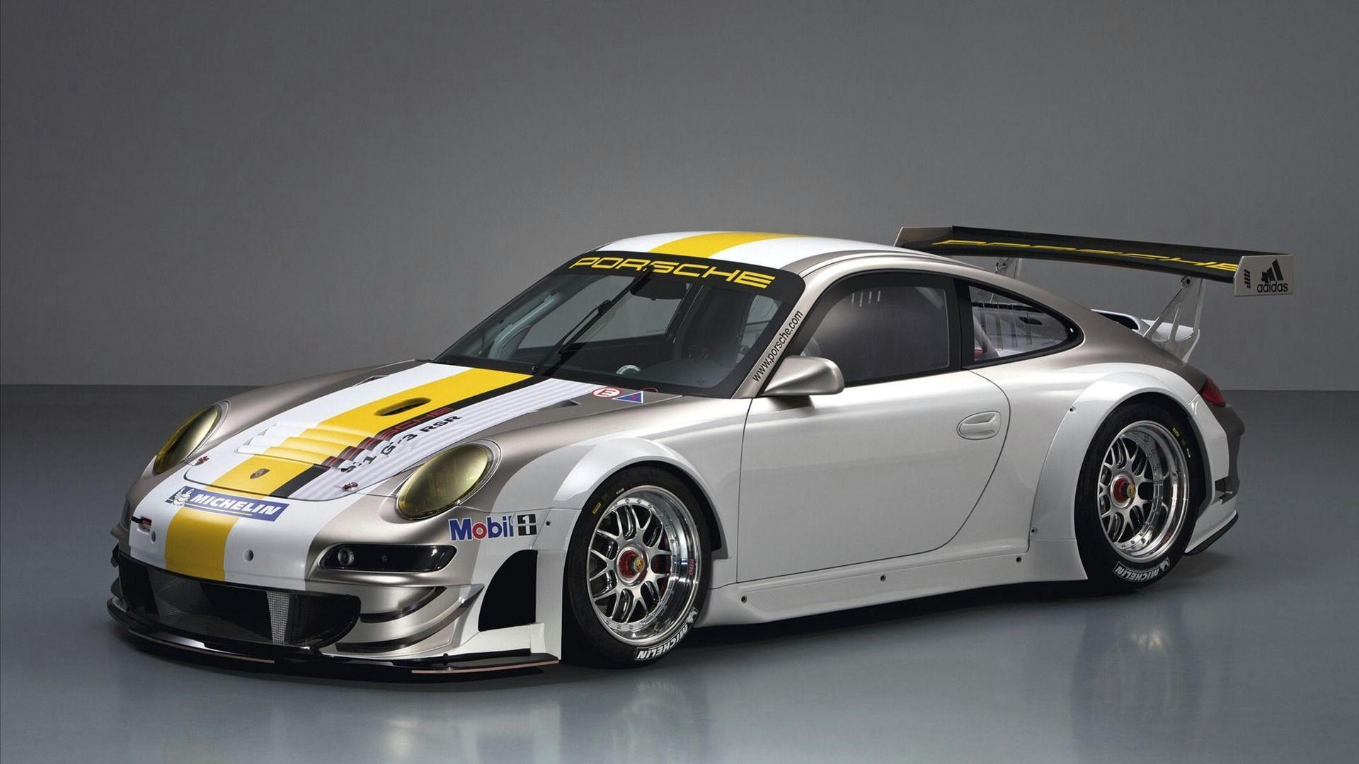 Image For > Porsche 911 Gt3 Rs 4.0 Wallpapers