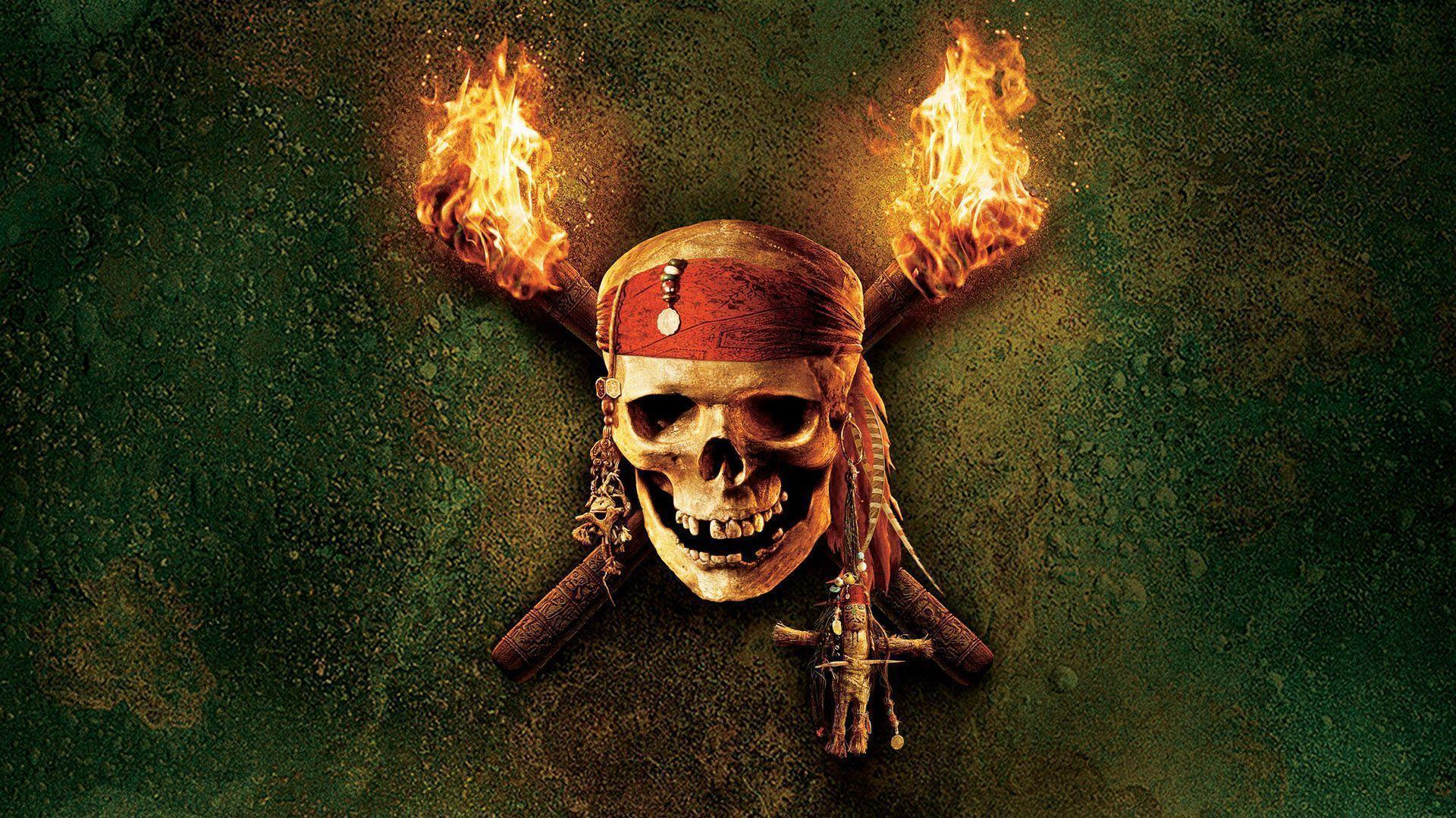 Pirates of the carribean wallpapers wallpaper cave - Pirates hd images ...