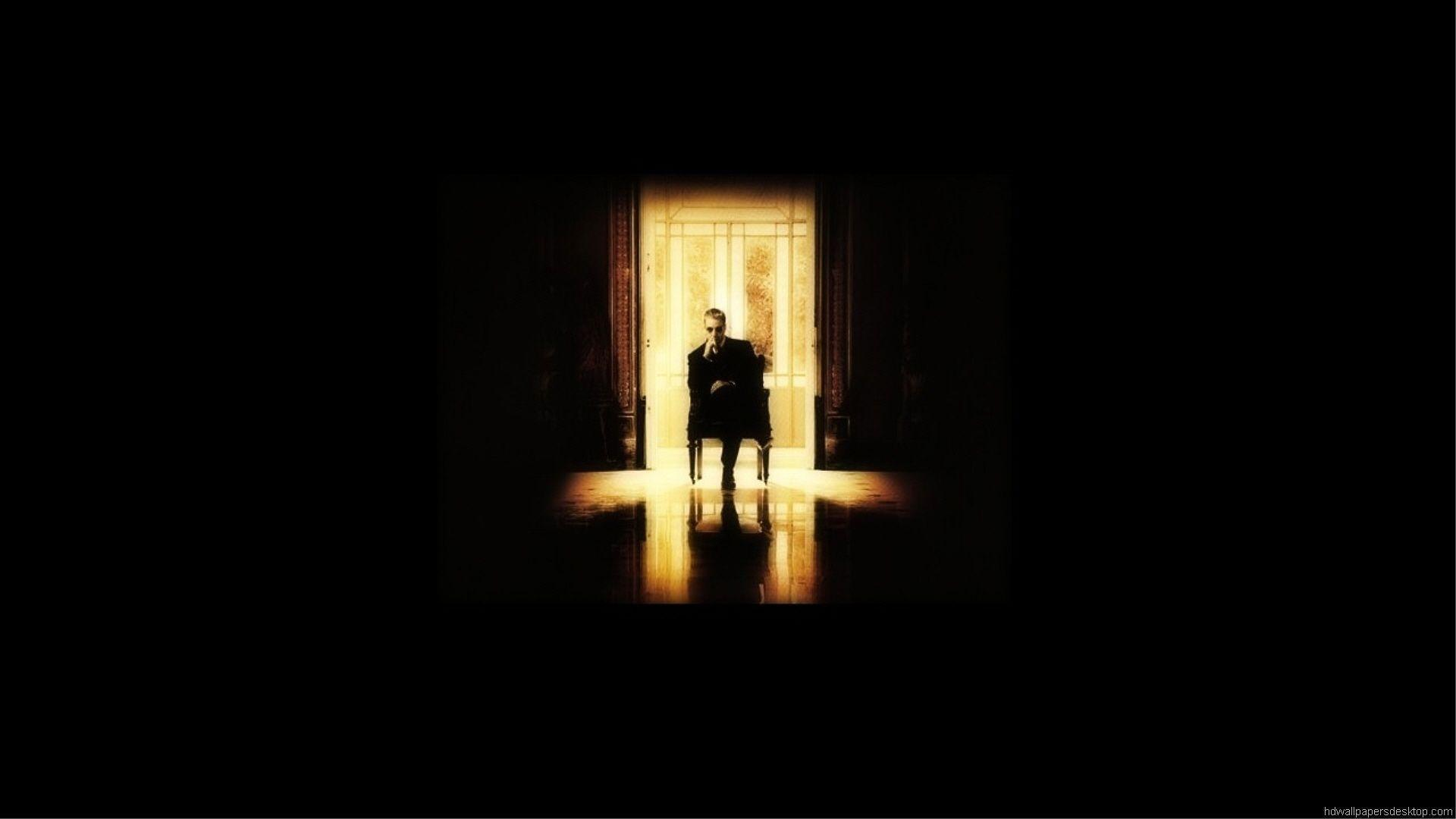 wallpapers the godfather wallpaper cave