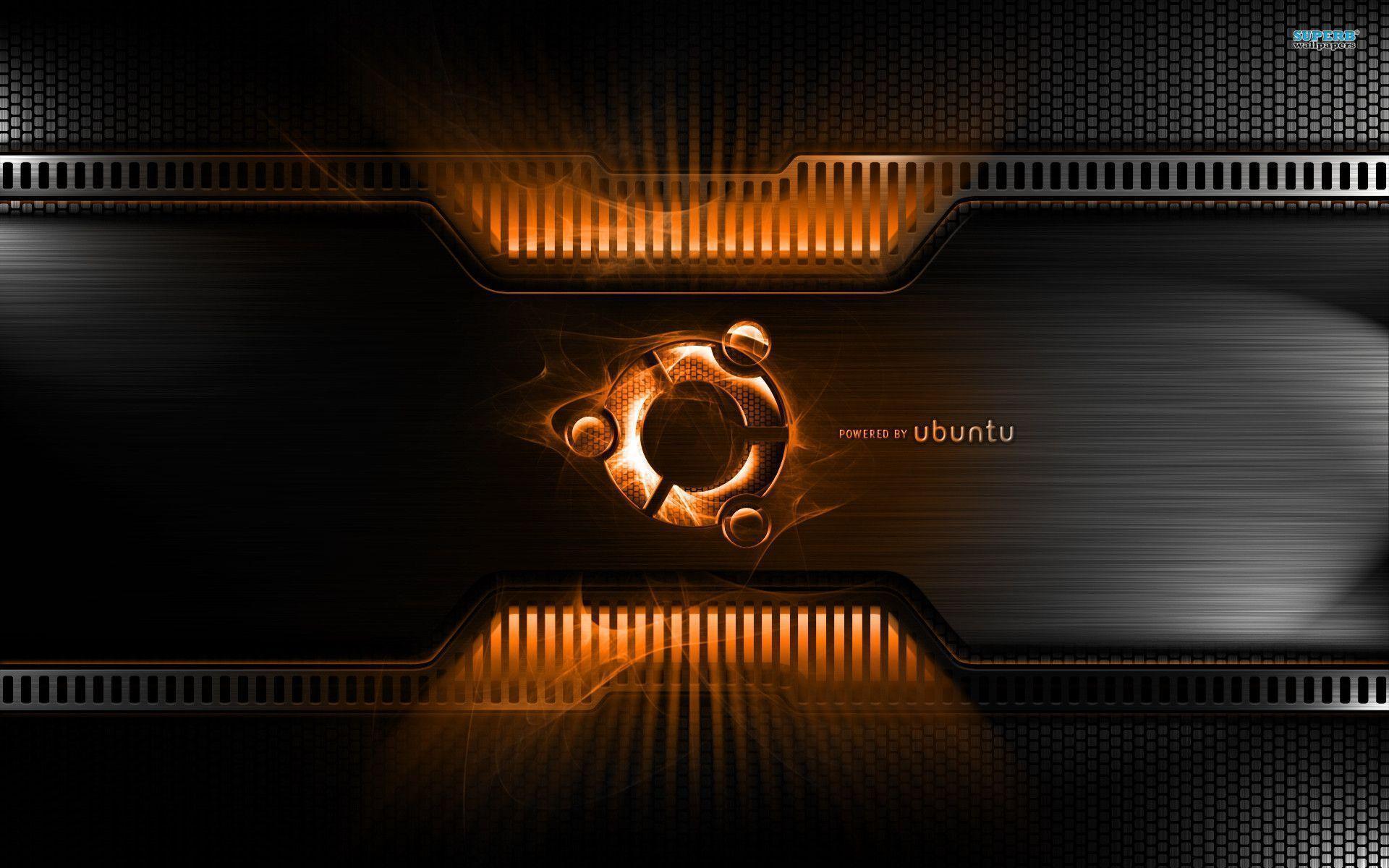 Ubuntu Desktop Backgrounds Wallpaper Cave
