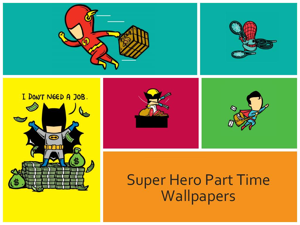 super heroes wallpapers wallpaper cave