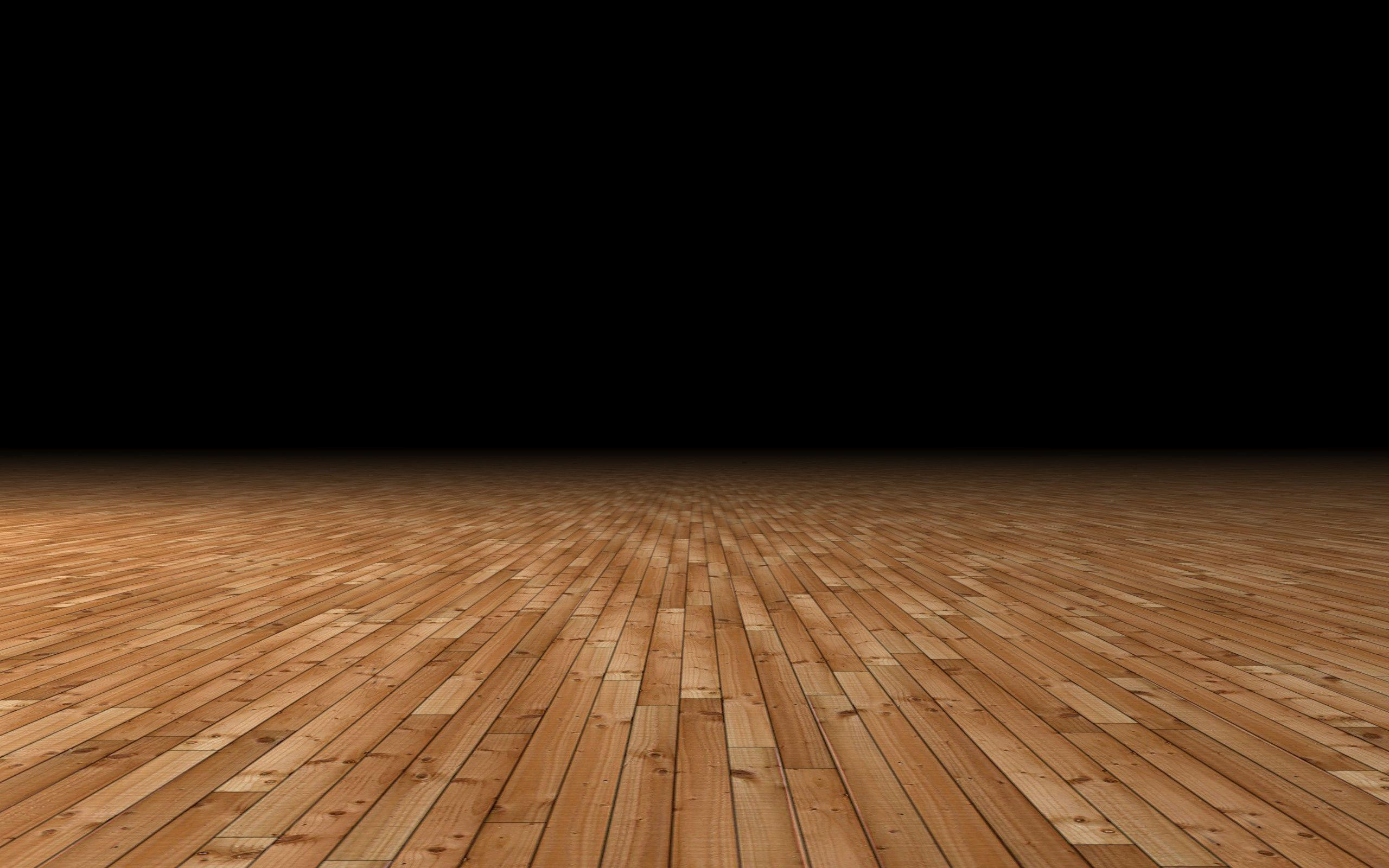 3d wallpaper wood floor - photo #35