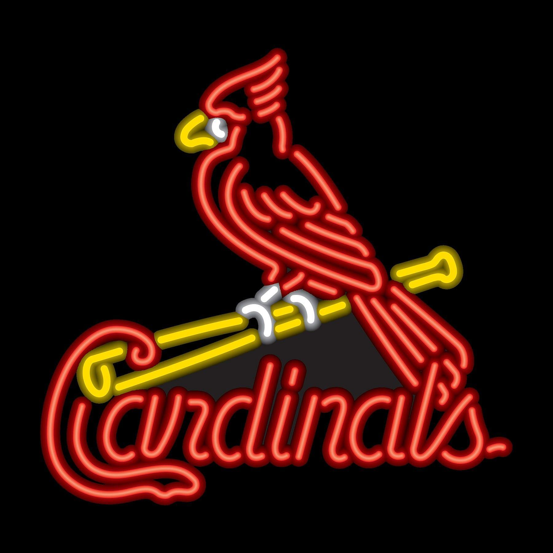 New St. Louis Cardinals background | St. Louis Cardinals wallpapers