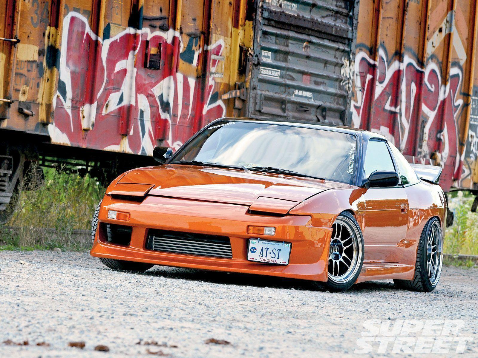 Images For > 240sx