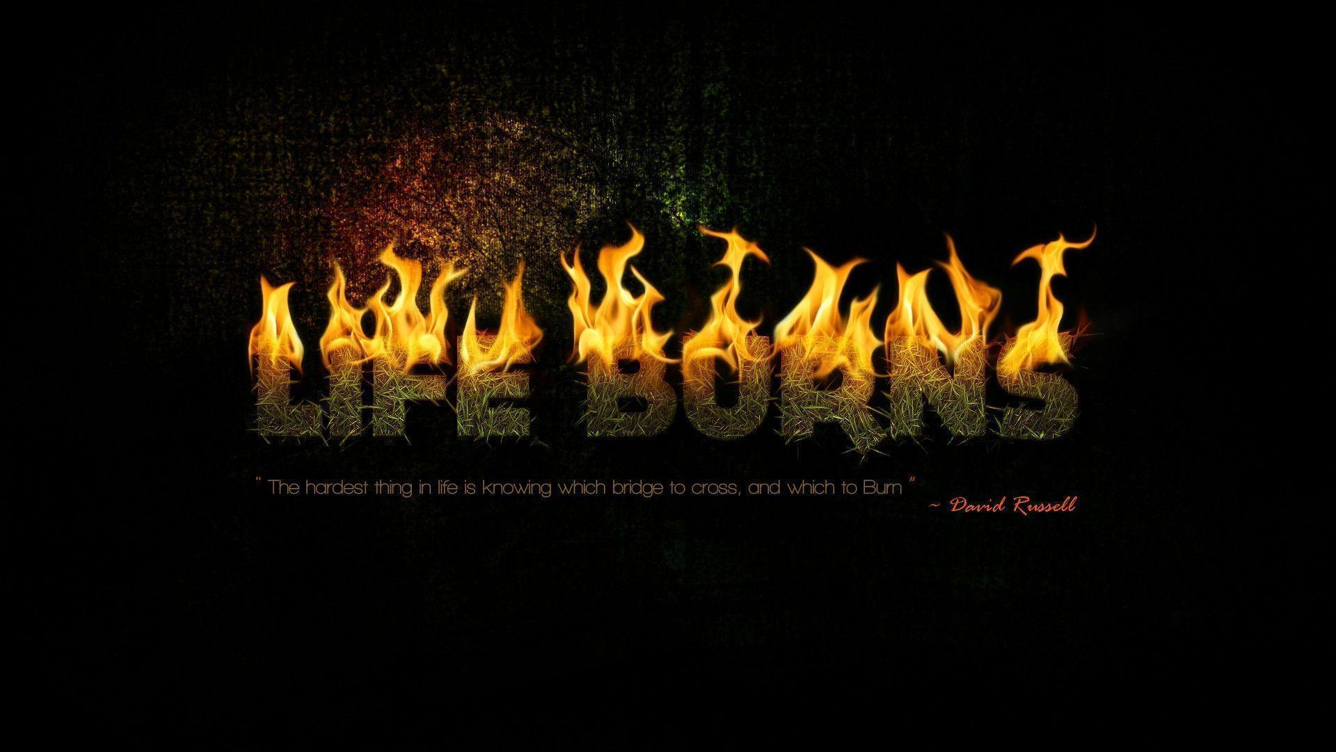 cool wallpapers with quotes wallpaper cave