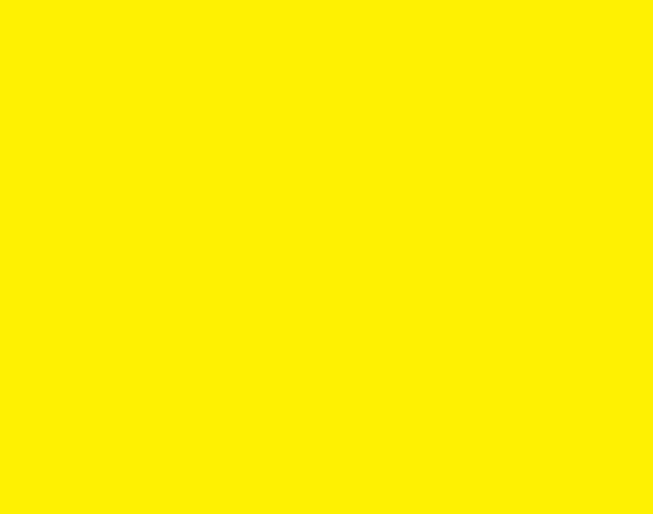 Neon Yellow Backgrounds - Wallpaper Cave
