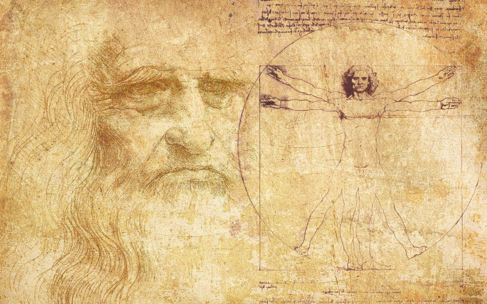 98 Sketch Wallpapers Wallpaper Cave Sketches Wallpapers: Leonardo Da Vinci Wallpapers