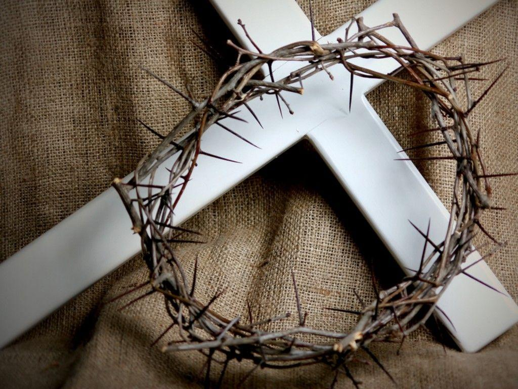 good friday backgrounds wallpapers - photo #23