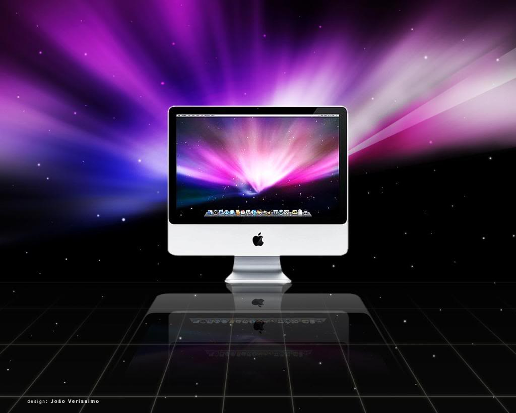 cool imac backgrounds wallpaper cave