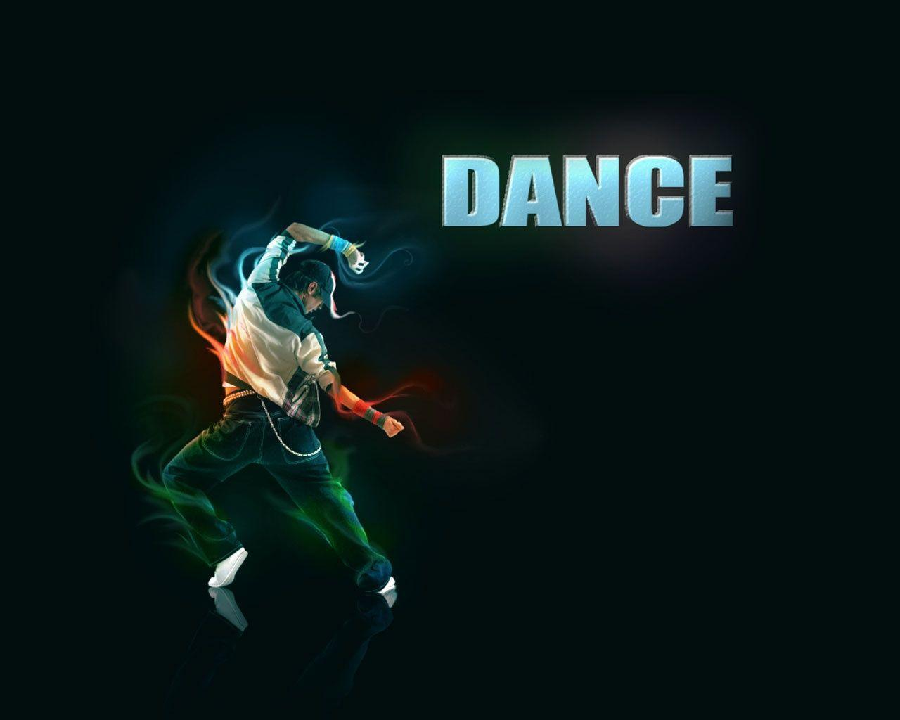 Wallpapers For > Desktop Backgrounds Hd Dance