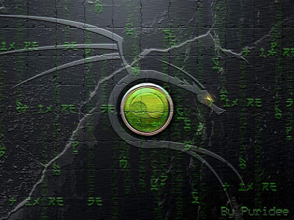 terms hacker wallpaper pics - photo #30