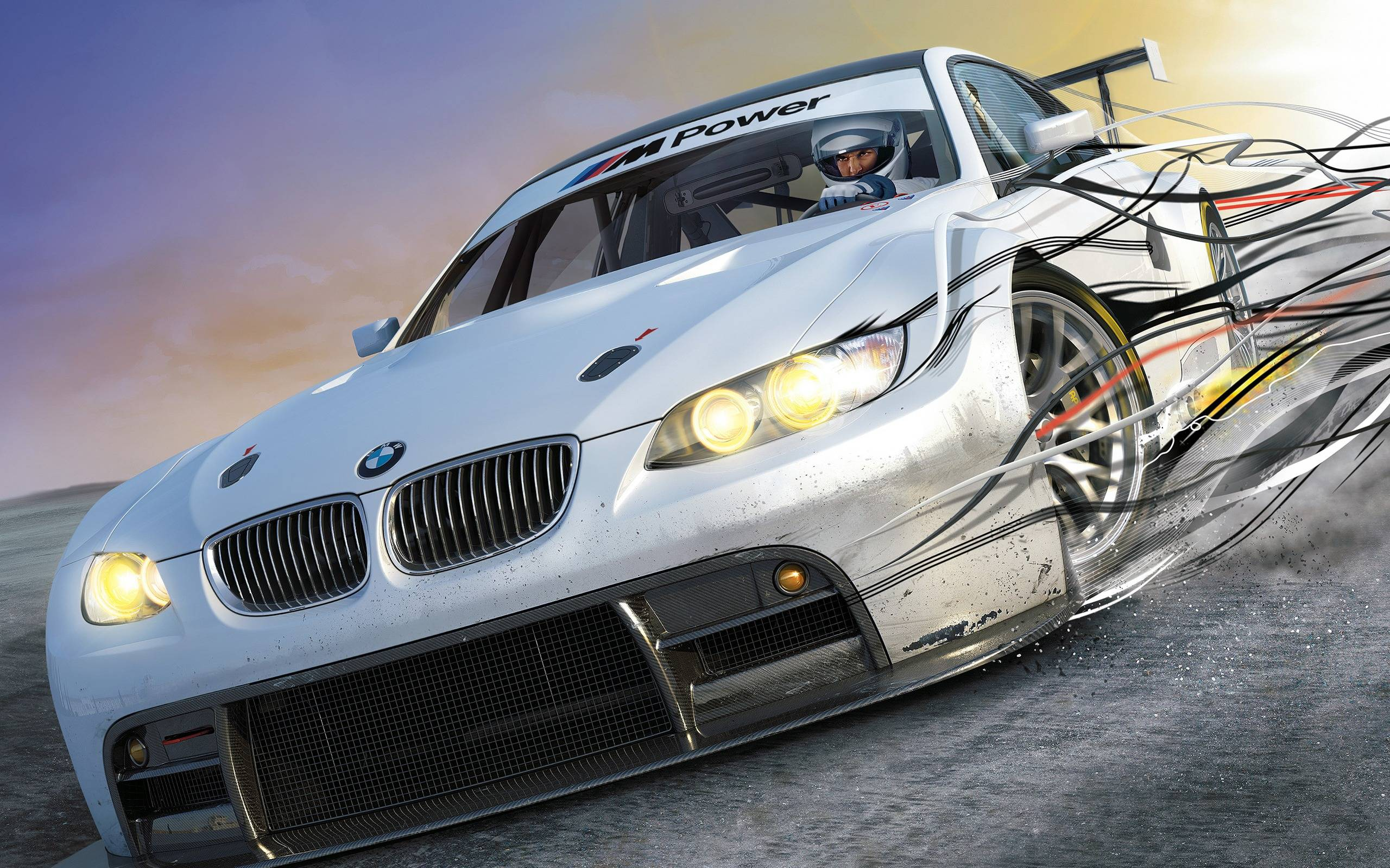 Stylish wallpapers of Need for Speed Game download | fix tv forum