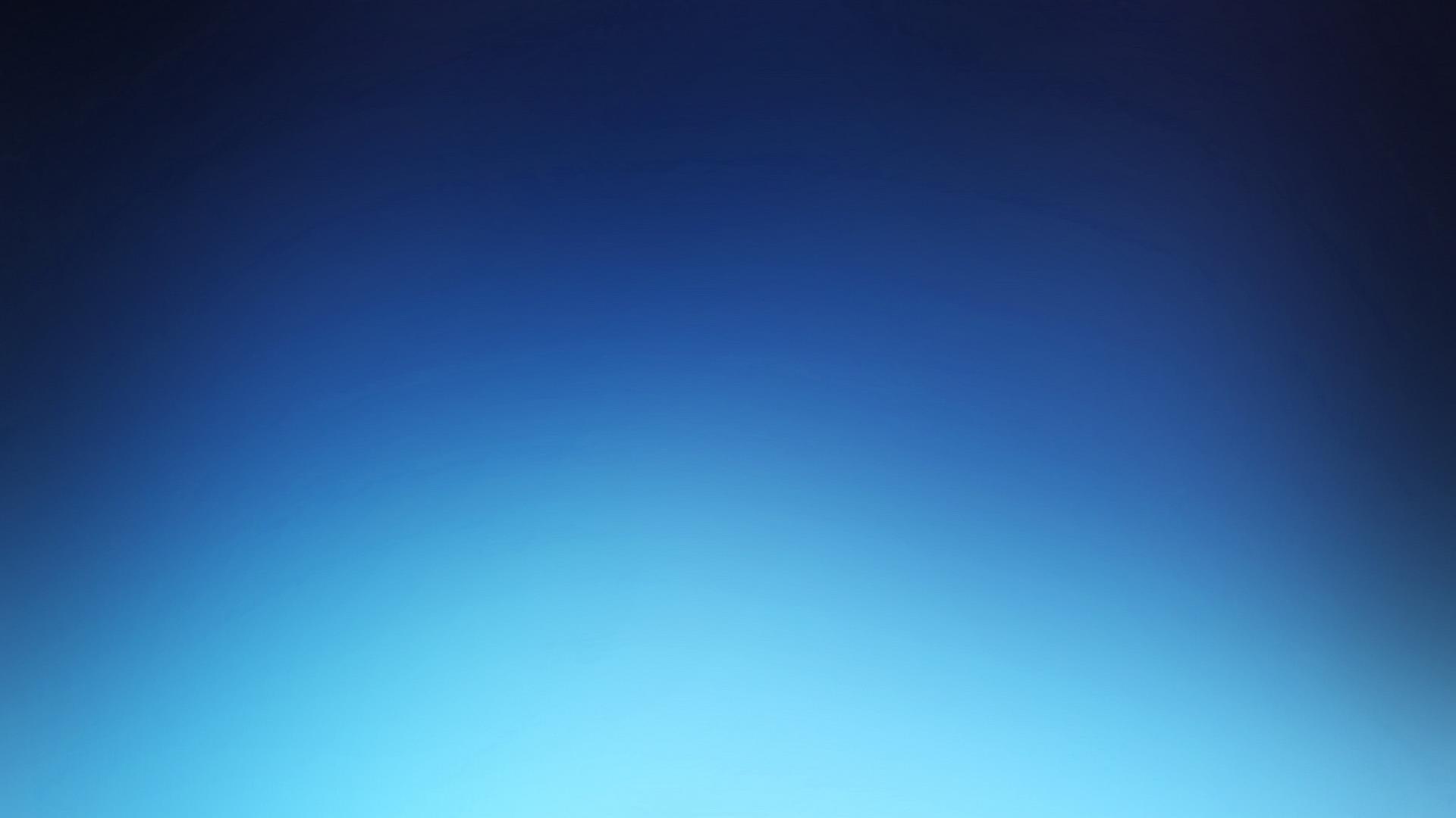 wallpaper background gradient blue - photo #1